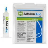 Buy cheap Advion ant gel bait from wholesalers