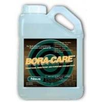 Buy cheap BoraCare Wood Preservative from wholesalers