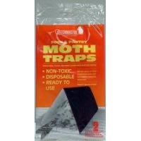 Buy cheap CatchMaster Food & Pantry Moth Traps from wholesalers