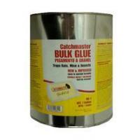 Buy cheap Catchmaster Bulk Glue 1 Gallon Can from wholesalers