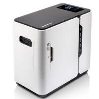 Buy cheap 5LPM Yuwell Home Oxygen Concentrator YU300 from wholesalers