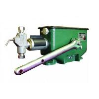 Buy cheap Chemical Injection Pumps & Accessories from wholesalers
