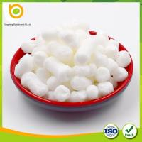 Buy cheap Soap noodles from wholesalers