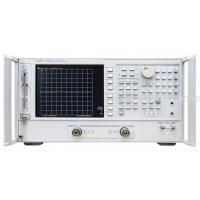 Buy cheap 30 kHz - 6 GHz, S-parameter Network Analyzer from wholesalers