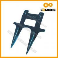 Buy cheap Claas Knife Guard and Many other Parts Claas 3820 015 92 from wholesalers
