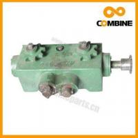 Buy cheap Metal Casting Part from wholesalers
