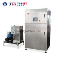 Buy cheap Confectionery Machines TW Continuous Chocolate Tempering Machine from wholesalers