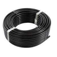 Buy cheap Accessories Poly Pipe 125PSI from wholesalers