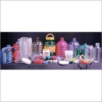 Buy cheap Plastic Containers from wholesalers
