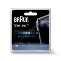 Buy cheap Braun 11B Replacement Shaving Heads for Series 1-150 from wholesalers