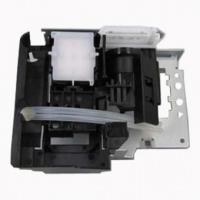 Buy cheap Mutoh VJ1604E Pump Capping Assembly from wholesalers
