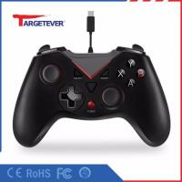 Buy cheap 4 i 1 USB kablet Game Controller Gamepad til Xbox n til PS3 til PC til android from wholesalers