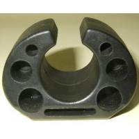 Buy cheap Different Anti Vibration Feet /Vibration Mounts/rubber Mounts for Customing from wholesalers