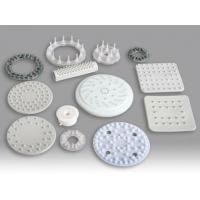 Buy cheap Excellent Shower Head Rubber Gasket/Tap Rubber Nozzles/Shower Head Seal On Sale product