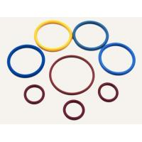 Buy cheap Rubber Productions O Rings for Keyboard/O Ring Sound Dampeners/cherry O Rings in Stock from wholesalers
