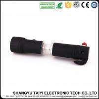 Buy cheap Aluminium Rubber High Power Tactical Creee Led Flashlight Torch from wholesalers