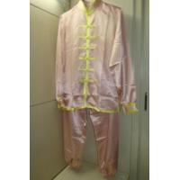 Buy cheap Martial Arts Uniforms fashion hot sale Chinese kungfu wear 2012913101912 from wholesalers