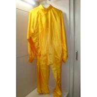 Buy cheap Martial Arts Uniforms beautiful hot sale golden kungfu wear 2012913152250 from wholesalers