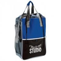 Buy cheap Deluxe Picnic Cooler Bag from wholesalers