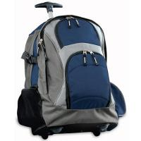Buy cheap TR13-8028Deluxe wheeled backpacks from wholesalers
