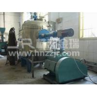 Buy cheap Vacuum induction smelting furnace from wholesalers