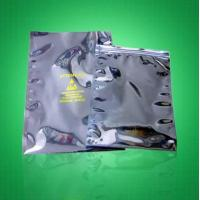 Buy cheap Anti-static bag from wholesalers
