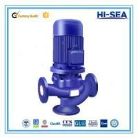 Buy cheap Applications of Sewage Pump from wholesalers