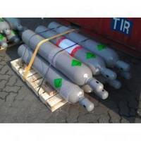 Buy cheap Isotope gas D2 from wholesalers