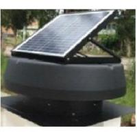 Buy cheap HTF12S Series Solar Attic Fan HTF12S from wholesalers