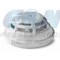 Buy cheap SIEMENS HI720 Analogue addressable class A2S and A2R heat detector from wholesalers