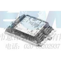 Buy cheap SIEMENS FDCIO223 Addressable transponder incorporating short circuit isolators from wholesalers