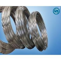 Buy cheap 304 Stainless Steel Bright Wire from wholesalers