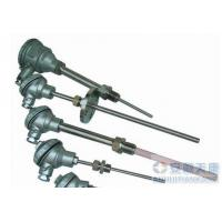Buy cheap Chemical special thermocouple Company from wholesalers