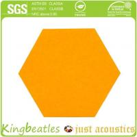 Buy cheap Noise Reducing Panel With High Quality For Sound Absorption from wholesalers