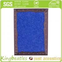 Buy cheap Foam for Acoustic Treatment In Churches, Synagogues, HIFI and Concert Halls from wholesalers