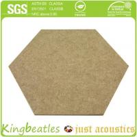 Buy cheap Sound Insulation Wall for Theater,music Room,bandhouse or Villa from wholesalers