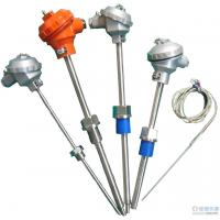 Buy cheap thermometer thermocouple from wholesalers