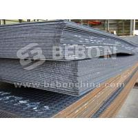 Buy cheap clearance sale mild carbon steel from wholesalers