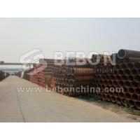 Buy cheap SS400 SS540 mild steel angle steel from wholesalers