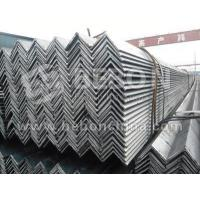 Buy cheap Matte steel plate from wholesalers