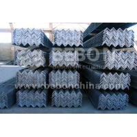 Buy cheap Mild steel plate price used building from wholesalers