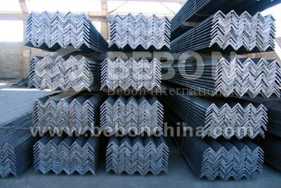 Quality carbon steel plate price/cold rolled steel sheet plate for sale