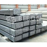 Buy cheap Thickness 105mm steel plate product