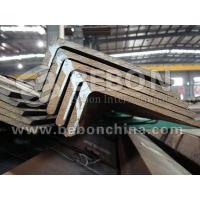 Buy cheap Low alloy and high strength steel plate product