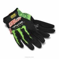 Buy cheap Pro Circuit Mechanix Wear Gloves from wholesalers