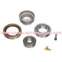 Buy cheap 116 330 0051,014 033 0045 MERCEDES BENZ product