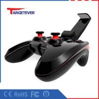 Buy cheap android Controller Gamepad for android Phone/TV Box from wholesalers