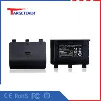 Buy cheap Rechargeable Battery Pack for Xbox One 1000mAh Battery from wholesalers