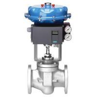 Buy cheap Siemens Valve Positioner from wholesalers
