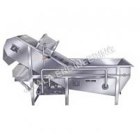 Buy cheap Fruit & Vegetable Washer from wholesalers